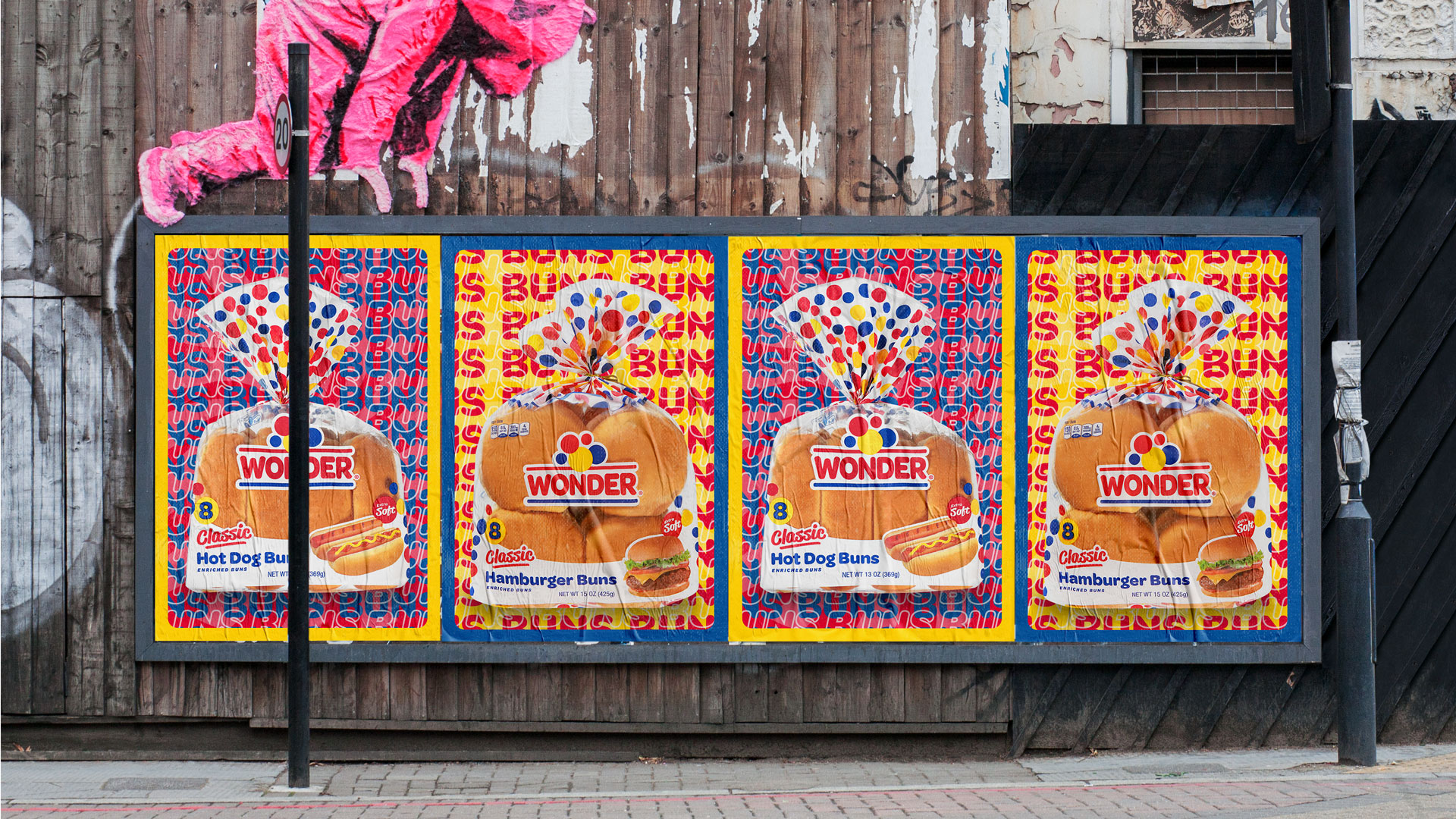 SUMMER_OF_BUNS_POSTERS